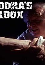 Pandora's Paradox