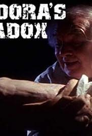Pandora's Paradox Poster