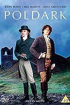 Image of Poldark