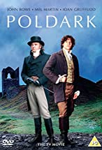 Primary image for Poldark