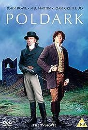 Poldark(1996) Poster - Movie Forum, Cast, Reviews