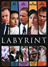 """Labyrint"""