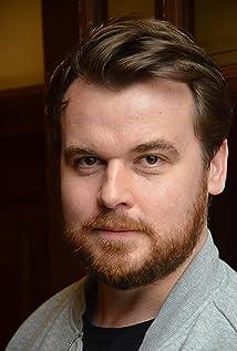 Tobias Nath Picture