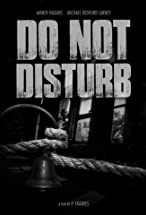 Primary image for Do Not Disturb!