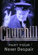 The Complete Churchill