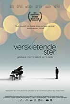 Primary image for Verskietende Ster