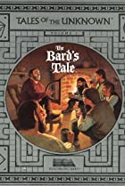 Image of Tales of the Unknown: Volume I - The Bard's Tale