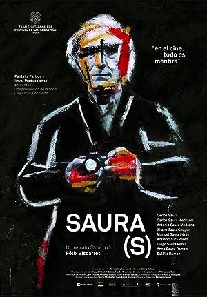 Saura(s) (2017)