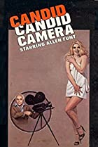 Image of Candid Camera