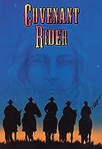 Covenant Rider