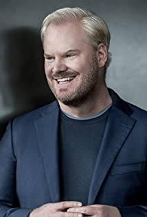 Jim Gaffigan Picture