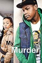 Image of My Murder