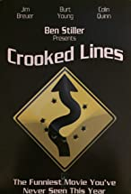 Primary image for Crooked Lines