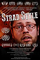 Image of Strad Style