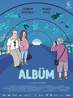 Picture of Albüm