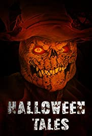 Halloween Tales Full Movie Watch Online Free HD Download