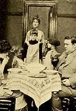 The Servant Problem; or, How Mr. Bullington Ran the House