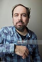 Don Swaynos's primary photo