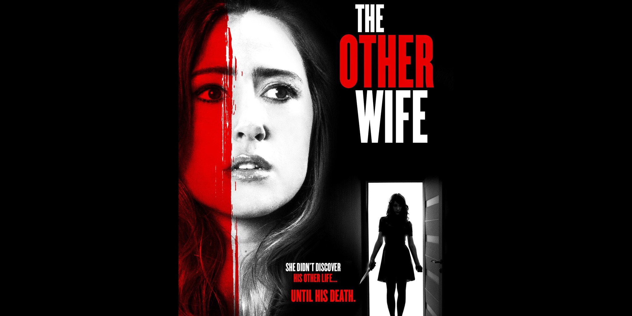 the other wife tv movie imdbpro