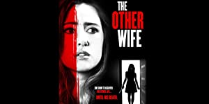 Movie The Other Wife (2016)