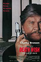 Image of Death Wish V: The Face of Death