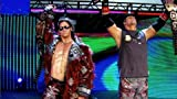 WWE: The Best of Raw 2009: WWE