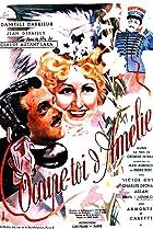 Image of Occupe-toi d'Amélie..!