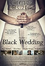 Primary image for Black Wedding