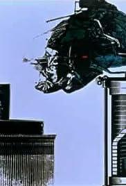 Dom(1959) Poster - Movie Forum, Cast, Reviews
