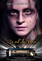 Primary image for Zoe and the Prince