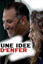 Primary image for Une idée d'enfer