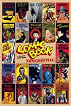 Image of Comic Book Confidential
