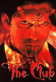 The Club(1994) Poster - Movie Forum, Cast, Reviews