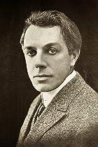 Image of Jack W. Johnston