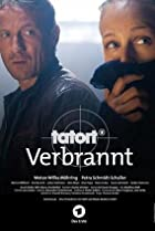 Image of Tatort: Verbrannt