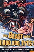 Image of The Beast with a Million Eyes