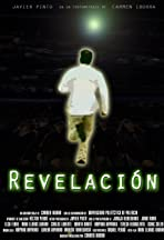 Revelación