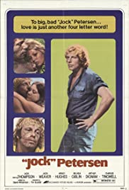 Petersen(1974) Poster - Movie Forum, Cast, Reviews