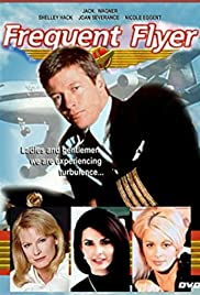 Frequent Flyer (1996) Poster - Movie Forum, Cast, Reviews