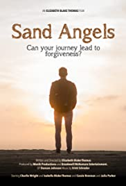 Sand Angels Poster
