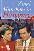 Image of Zwei Münchner in Hamburg