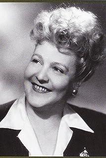 Jane Marken Picture