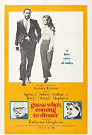 Watch Movie Guess Who's Coming to Dinner (1967)