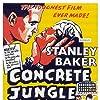Concrete Jungle (1960)