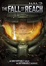 Halo: The Fall of Reach(1970)