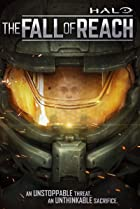Image of Halo: The Fall of Reach
