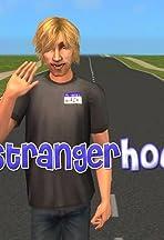 The Strangerhood