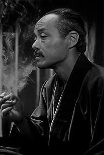 Ichirô Sugai