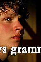 Image of Boys Grammar
