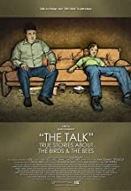 The Talk True Stories About the Birds & the Bees